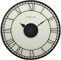 Big-Ben-Wall-Clock_8717713006015