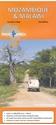Mozambique-Malawi-Tracks4Africa_9780992182977