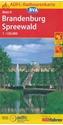 Brandenburg-Spreewald-Cycling-Map-9_9783870737719
