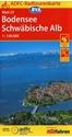 Lake-Constance-Swabian-Mountains-Cycling-Map-25_9783870738136