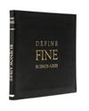 Define-Fine-Buenos-Aires_9789188457011