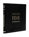 Define-Fine-Stockholm_9789188457028