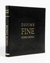 Define-Fine-Hong-Kong_9789188457073