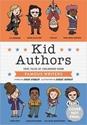 Kid-Authors_9781594749872
