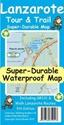 Lanzarote-Tour-Trail-Super-Durable-Map_9781782750413