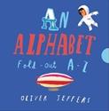 An-Alphabet_9780008254254