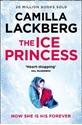 The-Ice-Princess-Patrik-Hedstrom-and-Erica-Falck-Book-1_9780008264444