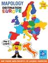 Europe-Foam-Puzzle_8906057360451