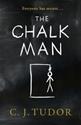 The-Chalk-Man_9780718187439