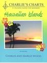 Charlies-Charts-Hawaiian-Islands_9780968637074