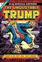 The-Unquotable-Trump_9781770463042