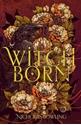 Witchborn_9781911077251