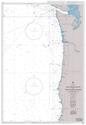 Admiralty-Chart-2531-Cape-Mondocino-to-Vancouver-Island_9786000539412