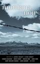 Montana-Noir_9781617755798