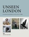Unseen-London_9781910566244