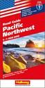 Pacific-Northwest_9783828307520