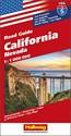 California-Nevada_9783828307568