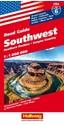 Southwest-Southern-Rockies_9783828307575
