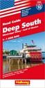 Deep-South_9783828307612