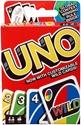 Uno-Cards_0078206020016