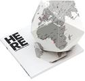 Medium-Here-Foldable-Globe_8033020511753