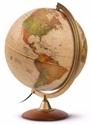 Colombo-Globe-Illuminated-30cm_8000623002469
