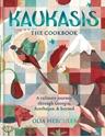 Kaukasis-The-Cookbook-The-culinary-journey-through-Georgia-Azerbaijan-beyond_9781784721640