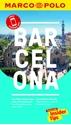 Barcelona-Marco-Polo-Pocket-Guide_9783829707626