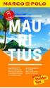 Mauritius-Marco-Polo-Pocket-Guide_9783829707749