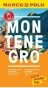 Montenegro-Marco-Polo-Pocket-Guide_9783829707756