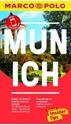 Munich-Marco-Polo-Pocket-Guide_9783829707763