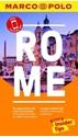 Rome-Marco-Polo-Pocket-Guide_9783829707817