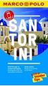 Santorini-Marco-Polo-Pocket-Guide_9783829707831