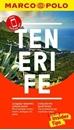 Tenerife Marco Polo Pocket Guide