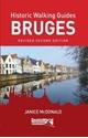Historic-Walking-Guides-Bruges_9781999717537
