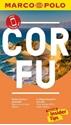 Corfu-Marco-Polo-Pocket-Guide_9783829707657