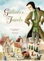 Gullivers-Travels_9788854411845