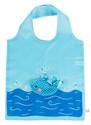 Whale-Foldable-Shopping-Bag_5055992706244