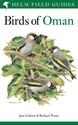 Birds-of-Oman_9781472937537