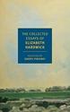 The-Collected-Essays-of-Elizabeth-Hardwick_9781681371542