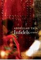 Infidels_9781609808068