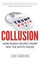 Collusion_9781783351497