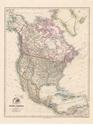 Stanfords-Folio-North-America-Map-1884-60x80-Canvas-Print_5051265980908