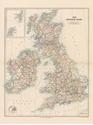Stanfords-Folio-British-Isles-Map-1884-60x80-Canvas-Print_5051265980878