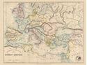 Stanfords-Vartys-Roman-Empire-Map-1879-60x80cm-Canvas-Print_5051265980892