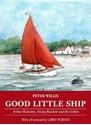 Good-Little-Ship-Arthur-Ransome-Nancy-Blackett-and-the-Goblin_9781907206429