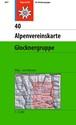 Glocknergruppe-KOMBI_9783937530789