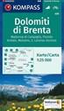 Dolomiti-di-Brenta-Madonna-di-Campiglio-Pinzolo-Andalo-Kompass-688_9783990443323