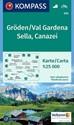 Val-Gardena-Groden-Sella-Canazei-Kompass-616_9783990443330