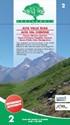 Alta-Val-Chisone_9788890278419